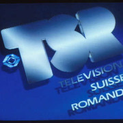 T.S.R. ( Télévision Suisse Romande)