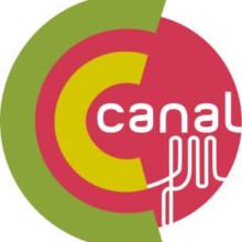 Canal FM - 31 octobre 2011