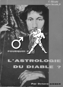 Homme Verseau