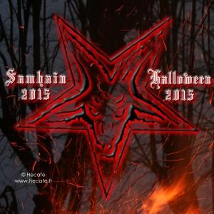 Samhain 2015