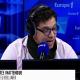 Europe 1 - Matthieu Belliard L'invitée inattendue : Hécate