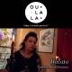 Oulala-Paris, city guide vidéo sur Paris